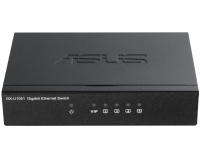 ASUS GX-U1051 Plug-N-Play switch