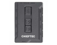 CHIEFTEC Kontroler DF-908