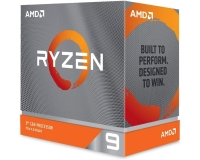 AMD Ryzen 9 3900XT 12 cores 3.8GHz (4.7GHz) Box