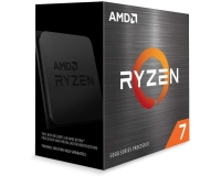 AMD Ryzen 7 5800X 8 cores 3.8GHz (4.7GHz) Box