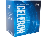 INTEL Celeron G4950 2-Core 3.3GHz Box
