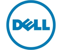 DELL ReadyRails 3U Sliding Rails CusKit