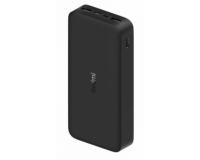 XIAOMI 20000mAh Mi 18W Fast Charge Power Bank