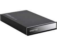 "CHIEFTEC CEB-7025S 2.5"" hard disk rack"