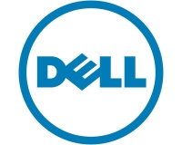 "DELL 2TB 3.5"" SATA 6Gbps 7.2k Assembled Kit 3.5"" 11-13G"