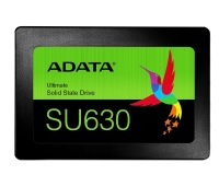 "A-DATA 240GB 2.5"" SATA III ASU630SS-240GQ-R SSD"