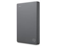 "SEAGATE Expansion Portable 1TB 2.5"" Basic eksterni hard disk STJL1000400"