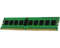 KINGSTON DIMM DDR4 4GB 2400MHz KVR24N17S6/4