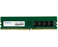 A-DATA DIMM DDR4 16GB 3200MHz AD4U3200716G22-SGN