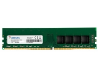 A-DATA DIMM DDR4 8GB 3200MHz AD4U320038G22-SGN