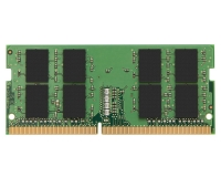 KINGSTON SODIMM DDR4 16GB 2666MHz KVR26S19S8/16