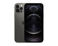 APPLE iPhone 12 PRO 128GB Graphite MGMK3ZD/A