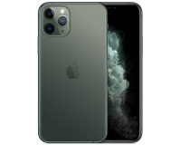 APPLE iPhone 11 PRO 64GB Space Gray MWC22ZD/A