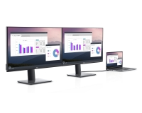 "DELL 27"" P2720DC QHD USB-C Professional IPS monitor"