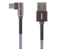 REMAX USB Tip-C kabl RC-119afast charging & Quick data