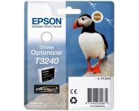 EPSON T3240 Gloss optimizer kertridž