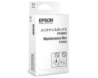 EPSON T2950 Maintenance Box
