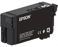 EPSON T40C140 UltraChrome XD2 crni 50ml kertridž