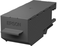 EPSON ET-7700 Maintenance Box T04D000