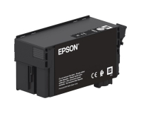EPSON T40D140 UltraChrome XD2 crni 80ml kertridž