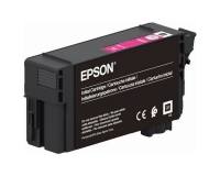 EPSON T40D340 UltraChrome XD2 magenta 50ml kertridž