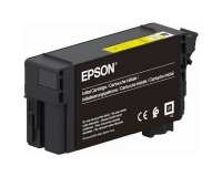 EPSON T40D440 UltraChrome XD2 žuta 50ml kertridž