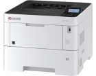ECOSYS P3155dn Mono Laser Printer