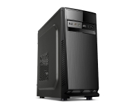 EWE PC 1**** MICROSOFT G5420/4GB/240GB/Win10 Home