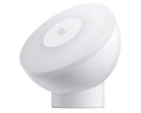 XIAOMI Mi Motion-Activated noćna lampa 2