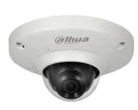 DAHUA IPC-EB5531P 5MP Panoramic Network Fisheye Camera