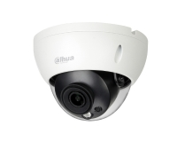 DAHUA IPC-HDBW1831RP 8MP WDR IR Dome IP Camera