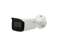 DAHUA IPC-HFW2831TP-ZS 8MP WDR IR Bullet IP Camera