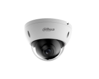 DAHUA IPC-HDBW4239R-ASE-NI-0360B 2MP WDR Full-color Starlight Dome IP Camera