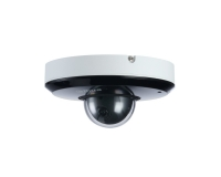 DAHUA SD1A203T-GN 2MP 3x Starlight IR PTZ IP Camera