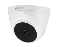 DAHUA HAC-T1A21-0280B 2MP HDCVI IR Eyeball Camera