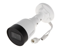 DAHUA IPC-B1B20-0360B 2MP IR Mini-Bullet IP Camera