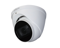 DAHUA HAC-HDW1200TP-Z-2712-S4 2MP HDCVI IR Eyeball Camera