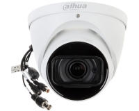 DAHUA HAC-HDW2241T-A 2MP HDCVI IR Eyeball Camera