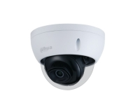 DAHUA IPC-HDBW2531E-S-0280B-S2 5MP Dome IP kamera