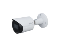 DAHUA IPC-HFW2231S-S-0360B-S2 2MP WDR IR Bullet Network Camera