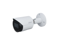 DAHUA IPC-HFW2531S-S-0280B-S2 5MP IR Bullet Network Camera