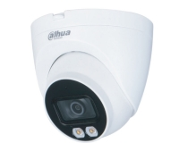DAHUA IPC-HDW2239T-AS-LED0280B-S2 IR mrežna 2 megapiksela eyeball kamera
