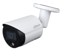DAHUA IPC-HFW2239SP-SALED-S2 2MP WDR Bullet Network Camera