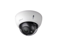 DAHUA DH-HAC-HDBW2231RP-Z-POC 2MP Starlight HDCVI PoC IR Dome Camera