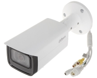 DAHUA IPC-HFW5442T-ASE-0360B 4MP WDR IR Bullet AI Network Camera