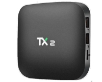 NO NAME TX2 ANDROID TV BOX