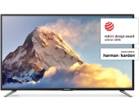 "SHARP 32"" LC-32CHF5111E digital LED TV R"