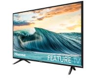 "HISENSE 40"" H40B5100 LED Full HD digital LCD TV"