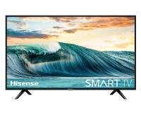 "HISENSE 32"" H32B5600 Smart LED digital LCD TV"