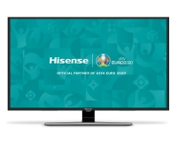 "HISENSE 32"" H32A5800 Smart LED digital LCD TV"